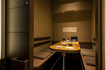 海鮮居酒屋 さ倉 sakuraの雰囲気1