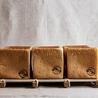 天然酵母の食パン専門店 つばめパン&Milk 神の倉店のおすすめポイント1