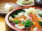 すしの喜八のおすすめ料理2