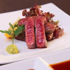 grill restaurant Grande グリル レストラン グランデのおすすめ料理1