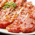七輪焼肉 HACHIHACHI 88 はちはち 博多店のおすすめ料理1
