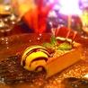 レストラン シロー SHIROのおすすめポイント1