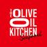オリーブオイルキッチン THE OLIVE OIL KITCHEN 富山駅前店のロゴ