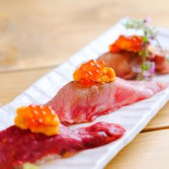 蔵バル 千代香 Choka 八重洲店のおすすめ料理1