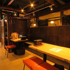 骨付鳥 焼鳥専門店 串どり 高松店のおすすめ料理3
