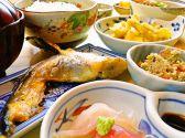 海老幸 てんてん亭のおすすめ料理2