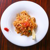 SOI MARUYAMA ソイ マルヤマのおすすめ料理3