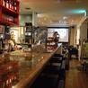 Italian Bar La Famiglia ラ ファミーリアのおすすめポイント1