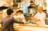 青山食堂のおすすめポイント1