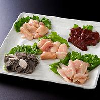 品質の良い肉を格安で提供