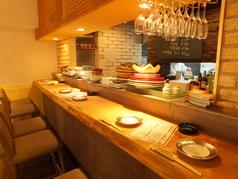 食堂 ままかり 熊本の特集写真