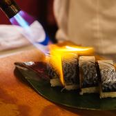 隠 KAKUREのおすすめ料理2