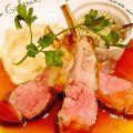 レストラン ル・クープシュー 新宿のおすすめ料理1