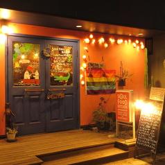 Soul Food Kitchenの写真