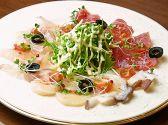 Kei 青森市 イタリアンのおすすめ料理2