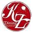 KZダイニングのロゴ