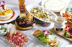 アロハキッチン 西千葉店の写真