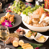 個室×名物鶏料理 とりせん 立川本店のおすすめポイント1