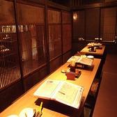 肉屋の台所 川崎ミートの雰囲気2