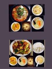 四川食府の特集写真