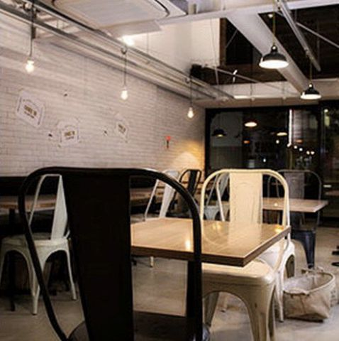 PUBLIC.COFFEE&BAR 店舗イメージ6