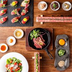 錦 NISHIKI 河原町店のおすすめ料理1