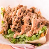 champion kebabのおすすめ料理2