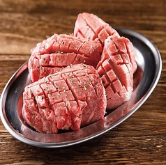肉のよいち 菰野店の写真