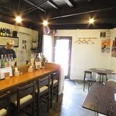 沖縄料理ヤンバルの雰囲気3