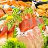 日本海 柏西口店のおすすめポイント1