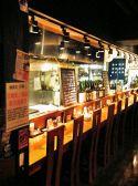 いっちゃが 横浜関内店の雰囲気2