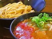 全力つけ麺 多万吉屋のおすすめ料理2