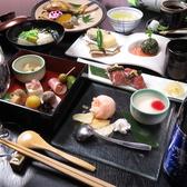 京都祇園 川村料理平のおすすめ料理3