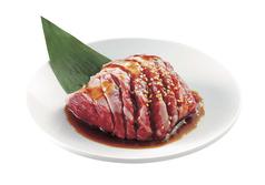 焼肉きんぐ 狛江店のおすすめ料理1