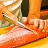 日本海 柏西口店のおすすめポイント2