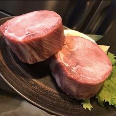 和牛焼肉 犇和 ひしわのおすすめ料理1
