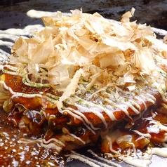 鉄板焼きダイニング ごえもん 柏西口店のおすすめ料理1