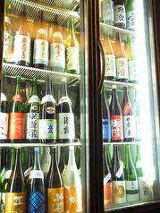 居酒屋 出世 浜松の特集写真
