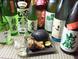 【グラスで味わう日本酒】始めました