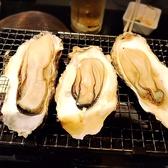 熟成肉専門店 HOUSE 狭山店のおすすめ料理3