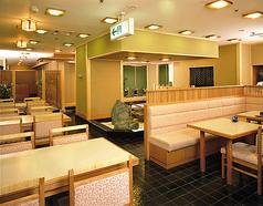 福山ニューキャッスルホテル 和食堂 鞆の浦の写真