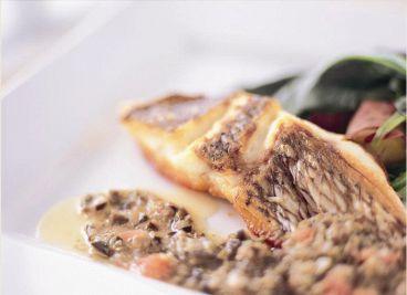 洋食ダイニング イル・ネージュのおすすめ料理1
