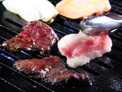 馬肉ダイニング うまや UMAYA 大分都町店のおすすめ料理2