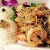 Hawaiian cafe dining KOA コアのおすすめポイント3