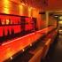 Luxury Bar QUAR2 クオーツ 新宿東口の写真