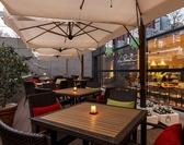 第一ホテルアネックス ラ・パランツァの雰囲気3