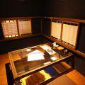 栞屋 蕉庵の雰囲気1