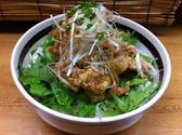 昭和屋台酒場のおすすめ料理2