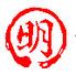 丸明 飛騨高山店のロゴ