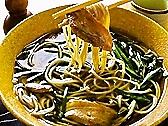 そば処麺歩のおすすめ料理2